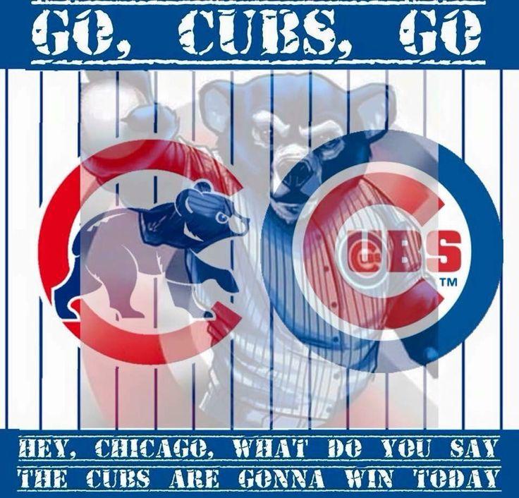 Chicago Cubs                                                                                                                                                                                 Más