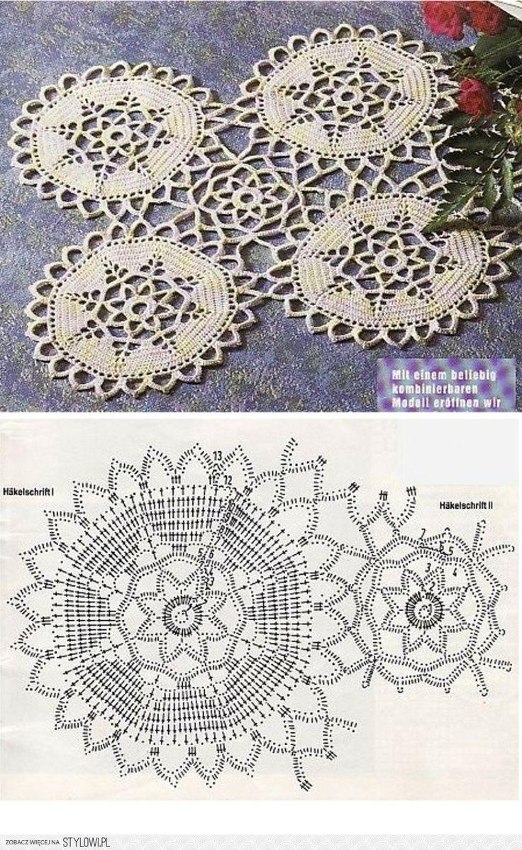 ◇◆◇ crochet