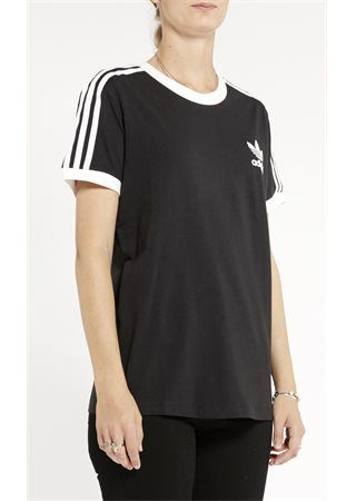 Adidas sko og t-shirt - Køb Adidas Originals tøj til kvinder