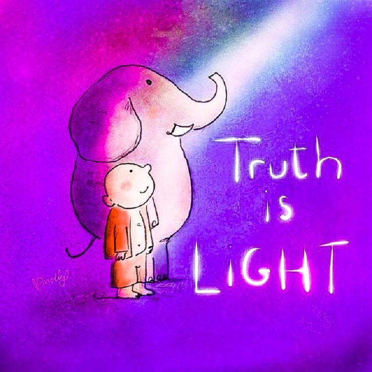 Love Light  Lets Try Love