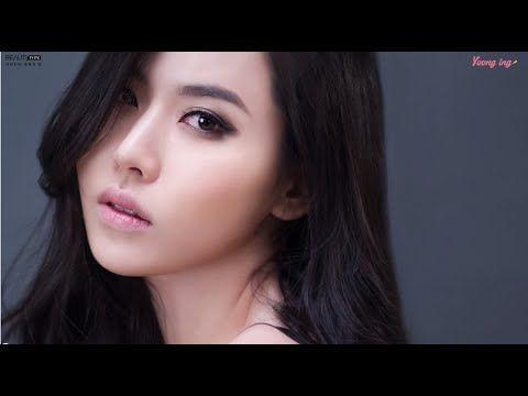 Korean Smokey contouring makeup tutorial - https://www.avon.com/?repid=16581277 Shop Now  makeup,tutorial,beauty,korean,look,ulzzang,cosmetics (quotation subject),eyes,eye,cosmetics,korean makeup,beauty tips,makeup tutorial,korea,haul,kpop,asian,south korea (country),makeup artist (profession),make up,korean beauty,fashion,korean make up,natural makeup Video Rating:  / 5  http://47beauty.com/makeup/korean-smokey-contouring-makeup-tutorial/