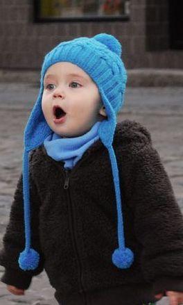 erkek çocuk bere modeli