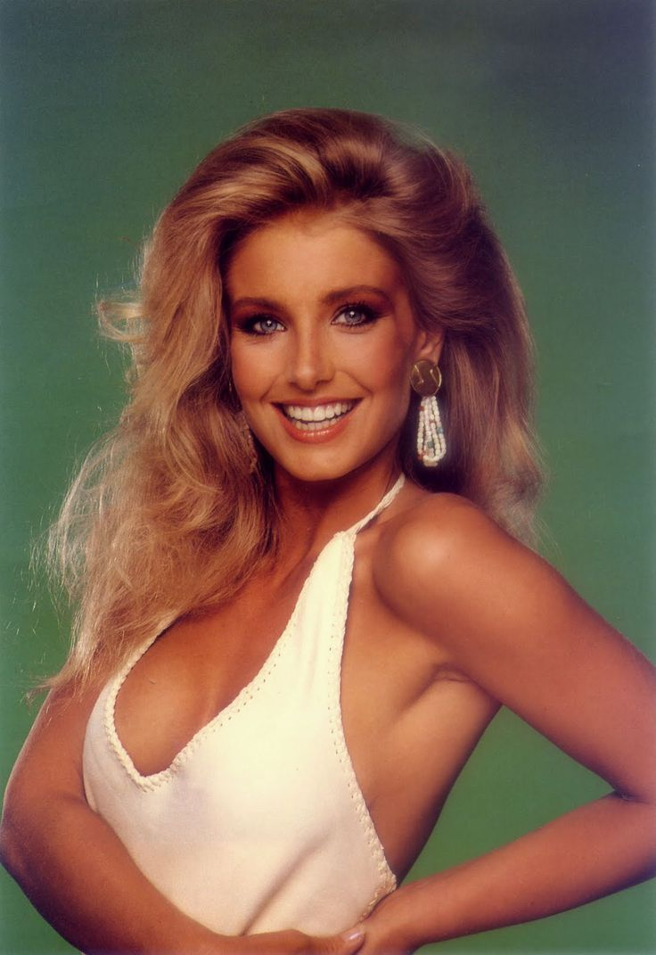 129 Best Best Gifts For 6 Year Girls Images On: 129 Best Images About HEATHER THOMAS On Pinterest
