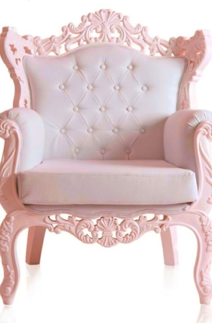 Antique princess chair - Best 25 Pink Corner Sofas Ideas On Pinterest Bedroom Sofa Pink Sofa And Pink Roman Blinds