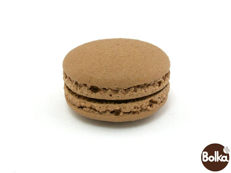 Chocolate/csokoládé