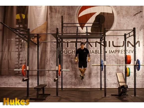 Wholesale Commercial Fitness Equipment Commercial Fitness Equipment is the largest Fitness Equipment Supplier in Wholesale direct prices all around Australia. We have all Kind ...