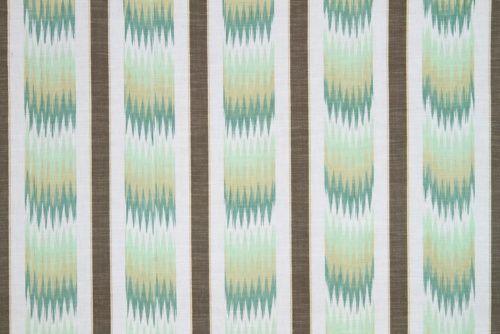 Anatolia - Robert Allen Fabrics Mineral