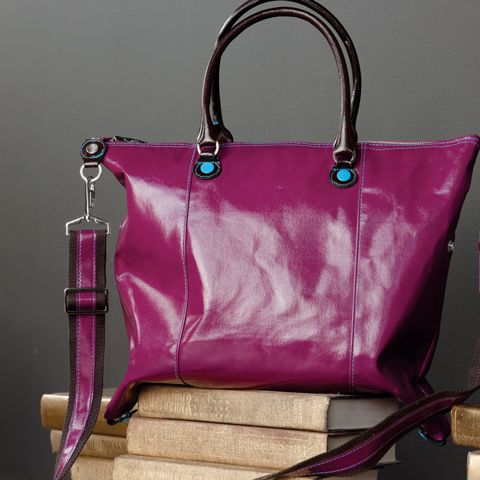 81 best images about Weekend Bags For Women on Pinterest