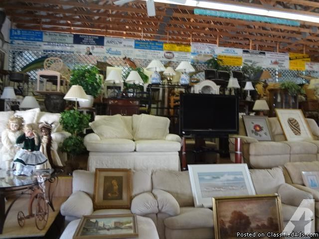 Palm City Auction Pics Very Stylish Furniture Less