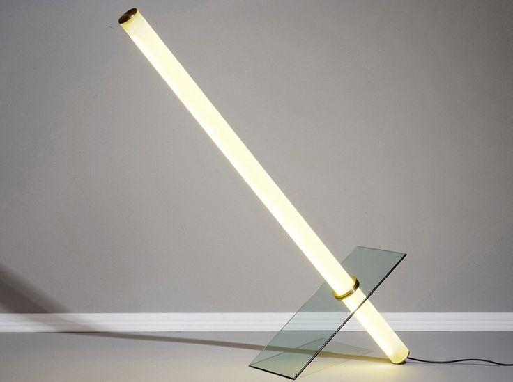 005 4 lamp