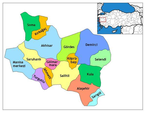 Soma nedir? http://vlay.net/soma-nedir/ #somanedir