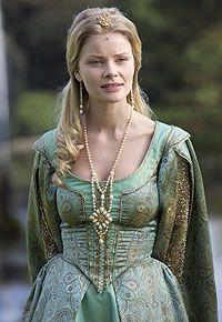 Jane Seymour (Actress #1)
