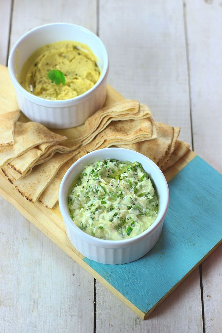 Pastinha vegana, gostosa, fácil e rápida de fazer!