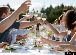 Engagement Party Ideas that wont bore your buddies