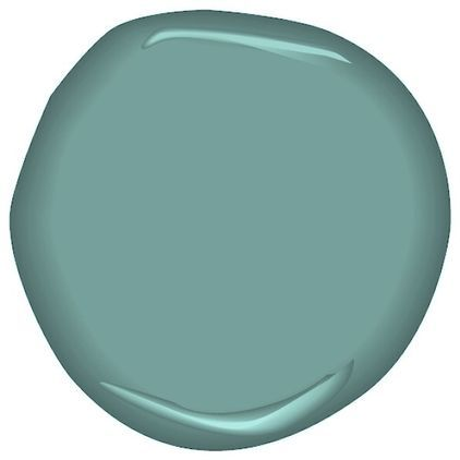 1000 ideas about aqua paint colors on pinterest aqua for Benjamin moore eco spec paint reviews