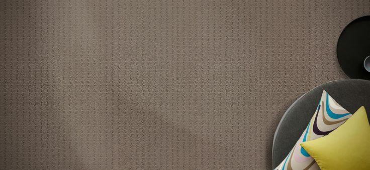 Burrowa - stainmaster choice flooring