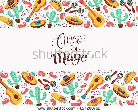 Resultado de imagen para fondo mexicano