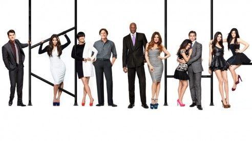 keeping up with the kardashians!: Kardashian Recap, Favorite Tv, Kardashian Jenner, Things Kardashian, Kardashian Official, Kardashianjenn, Lamborghini, Kardashian Promotion, Promo Image