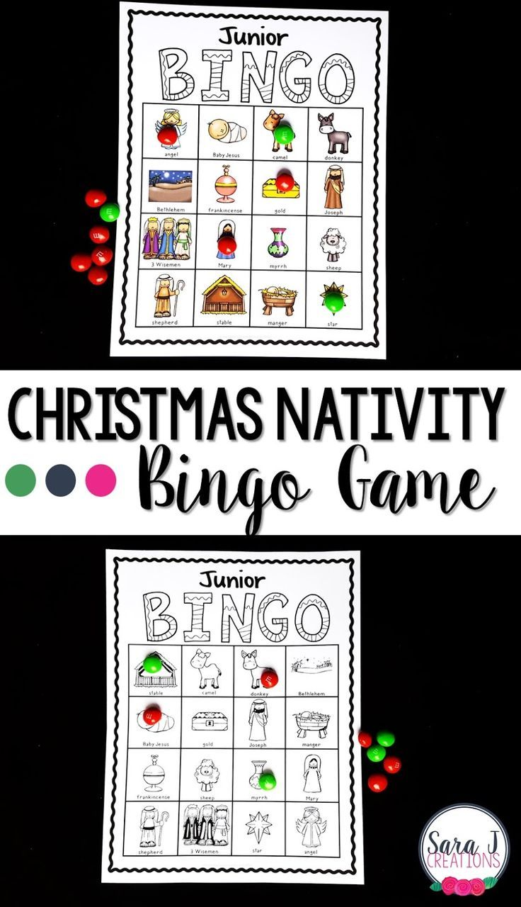 2151 best Christmas Activities