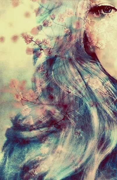 Leslie Ann O'Dell~ friggin love this... sooo beautiful