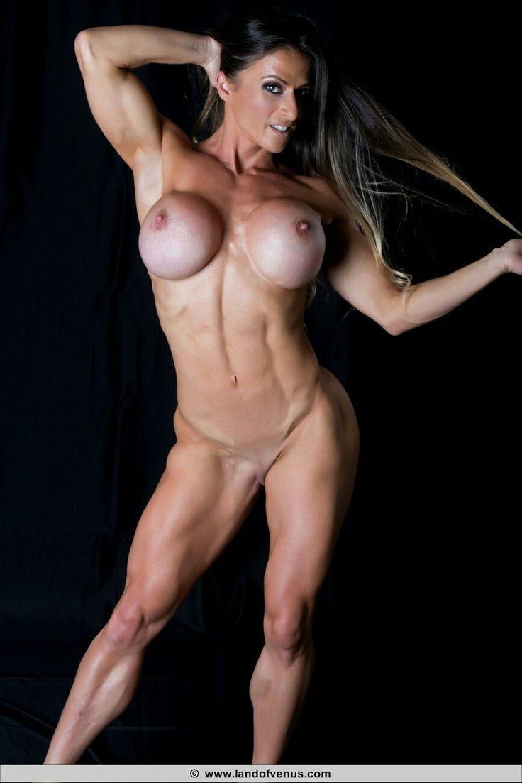 Nude sexy horny women