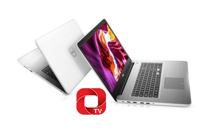 Inspiron 15 5000 laptop comes with high-gloss finish optional infrared camera and FHD ... 7th Generation Laptop Price in Pakistan. Rs. 54,500/-
