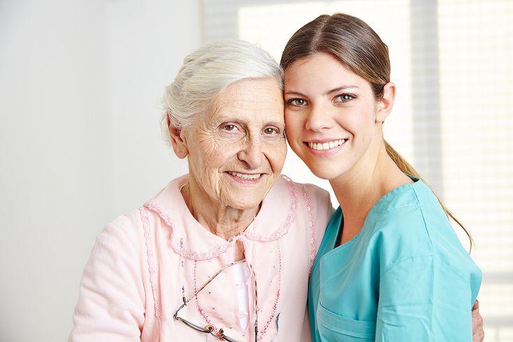 La demenza senile, si può curare?