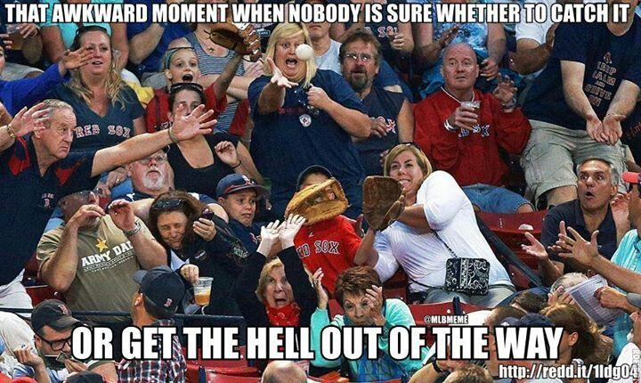 189 Best Images About MLB Memes On Pinterest