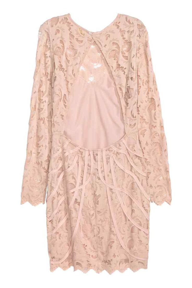 24 best Pink and Peach Clothes Combination images on Pinterest ...