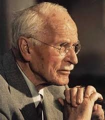 """Carl Gustav Jung """"Until you make the unconscious conscious, it will direct your life and you will call it fate."""""""