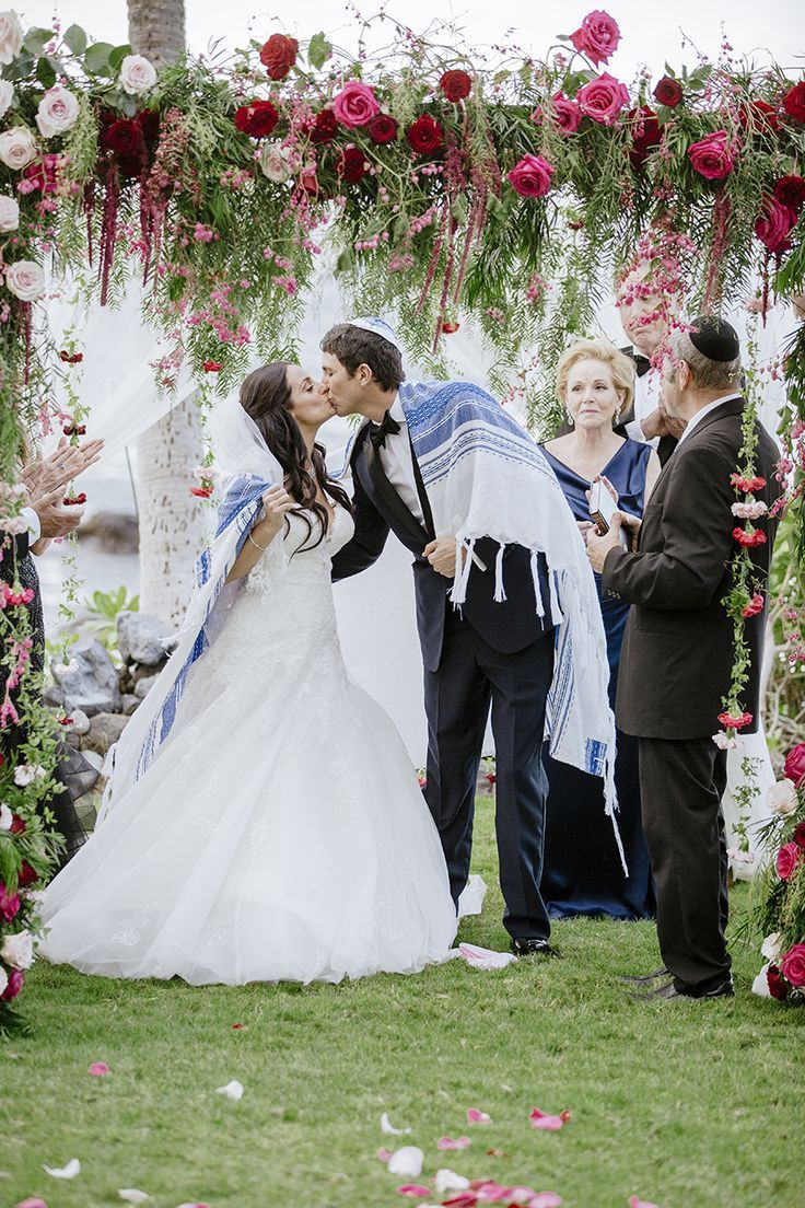 Jewish Wedding Traditions And Ceremony In 2020 Wedding Chuppah Jewish Weddings Dress Jewish Wedding Ceremony