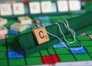 Scrabble necklaces www.trulyirishcraft.com €12