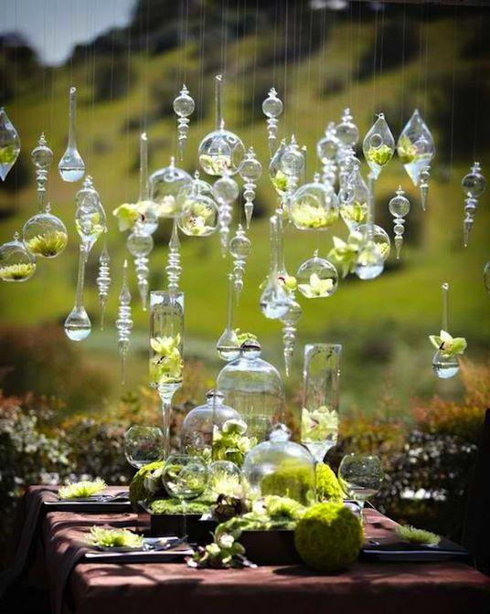 Best images about wedding decorations ideas blown