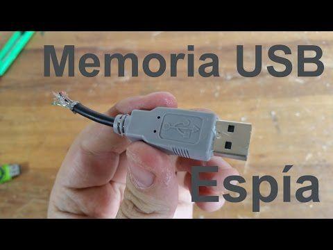 Convertir Celular Viejo en Cámara de Seguridad Inalámbrica Usando AirDroid - YouTube