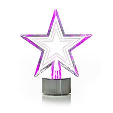 The 20 best wilko christmas lights images on pinterest outdoor wilko christmas light battery operated star aloadofball Choice Image