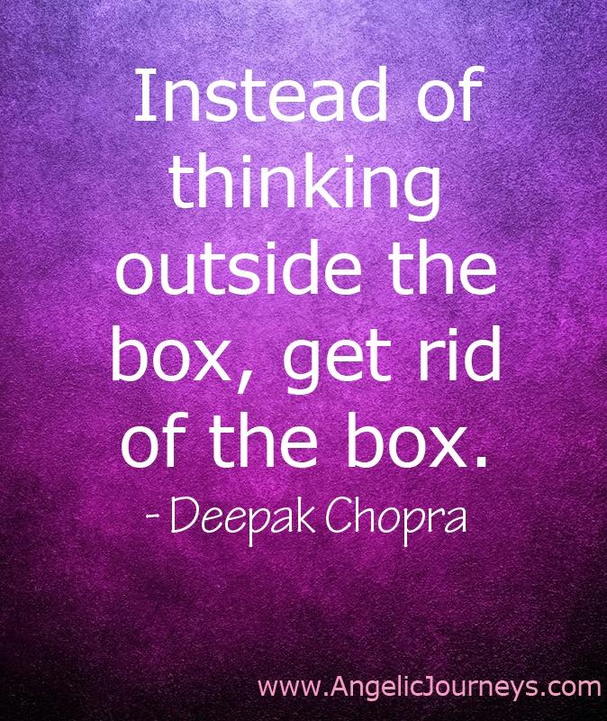 Deepak Chopra Best Quotes: 1000+ Images About Deepak Chopra Quotes On Pinterest