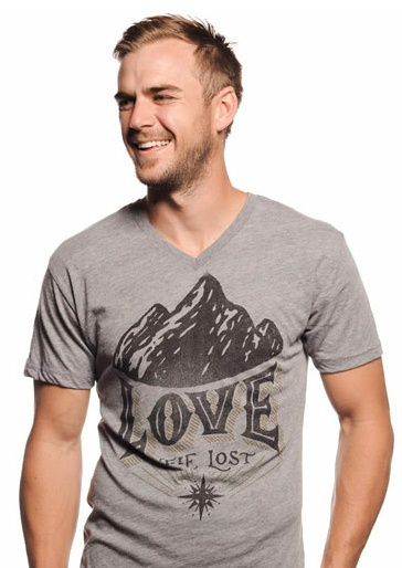 Love the Lost / Sevenly {click the image to make a t-shirt purchase to help place foster children in safe loving homes} #dogood: Www Sevenly Org Keegan, Lost, Places Foster, Shirts, Www Sevenly Org Kaelyn, Foster Children, Www Sevenly Org Brandonm, Help Places, Red Cars