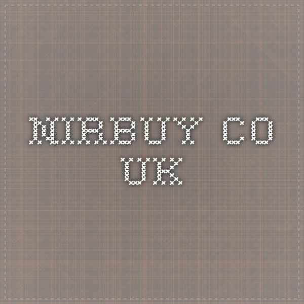 nirbuy.co.uk