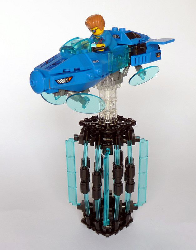 3044 best images about awesome lego mechs and stuff on for Creative lego ideas