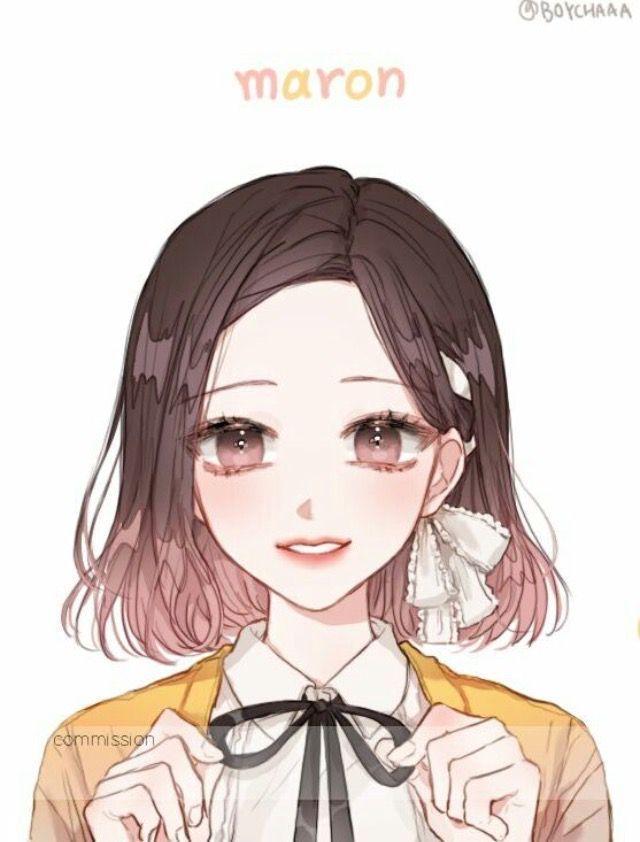 ( 12 Chòm Sao ) Biệt Đội Quậy Phá - Giới Thiệu Nhân Vật trong 2018 | ARTs |  Pinterest | Anime, Beautiful anime girl và Anime art