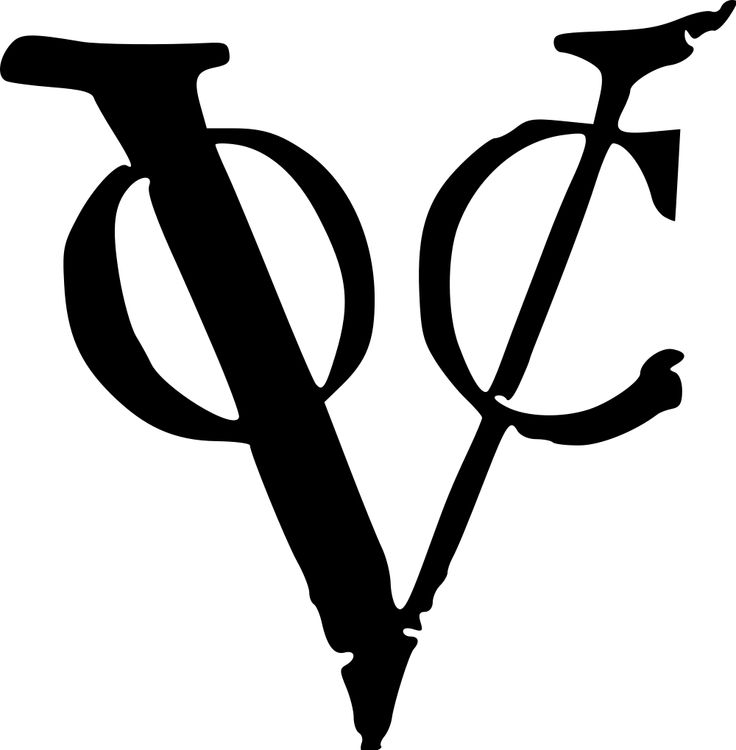 The Dutch East India Company (Vereenigde Oost-Indische Compagnie (VOC)), was a…