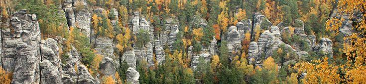 Nationalpark Sächsische Schweiz_http://www.nationalpark-saechsische-schweiz.de/#Inhalt