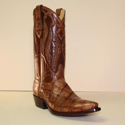 7f060ef8ab6 Lugus Mercury Handmade Boots (lugusmercury) on Pinterest