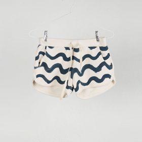 Bobo choses - Waves shorts