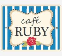 Cafe Ruby - Durbanville