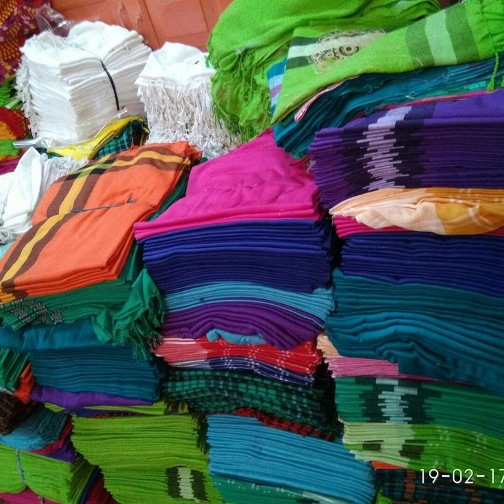 Very soft in feel Easy to wash And handle Skin friendly  Size 28 X 72 inches  Florescent colors  Mixed color  Mixed patterns    Moq 10 pcs mixed delivery charge extra  Delivered by India post  (gov.)  Courier will be posted from Monday to Friday   Regards  M S Khalid (prop.)   For more details  Whatsapp - +919044310125 Call - +918318804982 Link - trendygamcha.webs.com