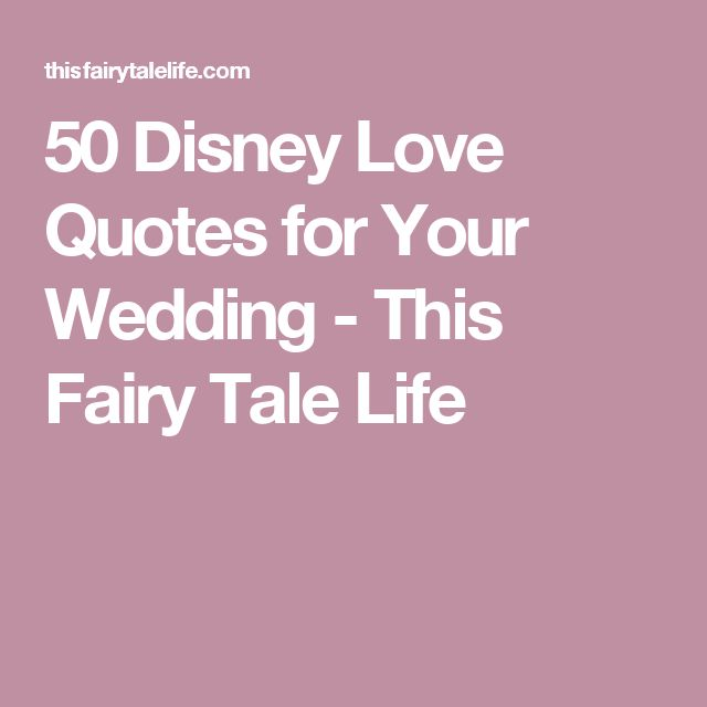 Wedding Love Quotes on Pinterest Wedding quotes, Wedding day quotes ...