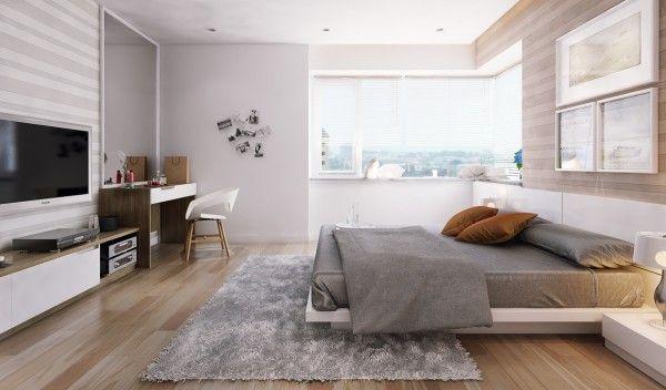 wood-floor-and-paneling