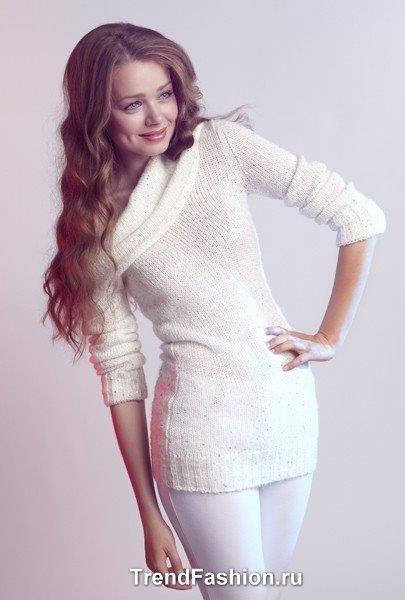 Распродажи женские свитера
