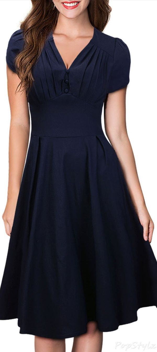 Lace dress styles for funeral   best Black Dress images on Pinterest  Evening gowns Party